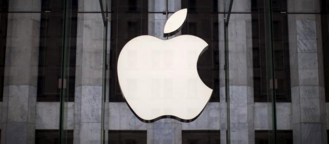 Nuevas imágenes filtradas corroboran diseño del futuro iPhone 8