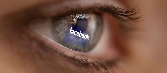 Moderadores de facebook un trabajo mal remunerado y - Trabajos manuales remunerados ...