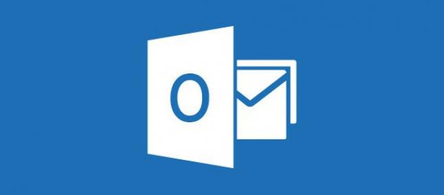 Outlook se actualiza para iOS y Android con rediseño