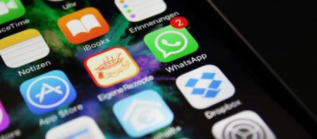 Pronto se liberará para todos la función de eliminar mensajes enviados en WhatsApp