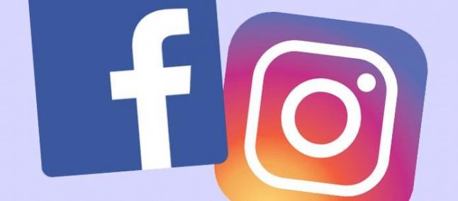 Las Stories de Instagram pronto podrán compartirse en Facebook