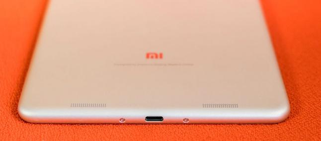 Xiaomi Mi Pad Wallpaper: Xiaomi Ya Prepara El Lanzamiento De La Mi Pad 4 Y Su