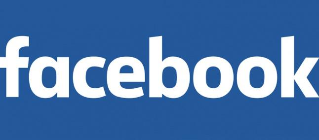 Ya Se Pueden Hacer Encuestas Con GIFs Animados En Facebook