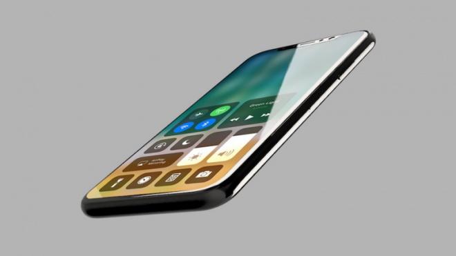 iPhone 8 contaría con nuevo sistema 3D láser para potenciar la realidad aumentada